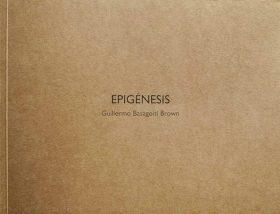 cataleg_epiginesis